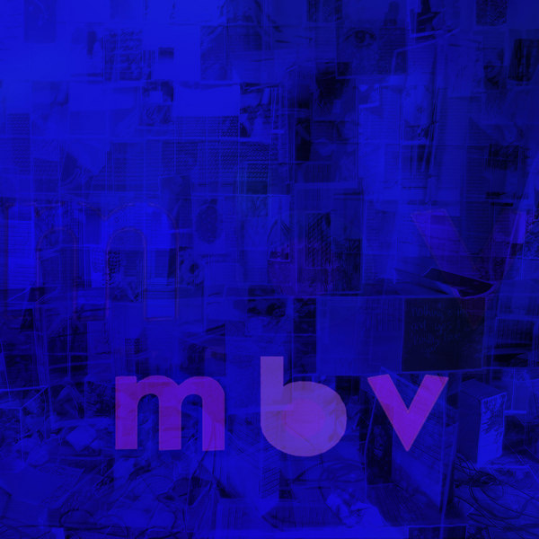 MBV (Front)