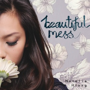 Beautiful Mess Album Cover