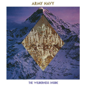 army-navy-the-wilderness-inside