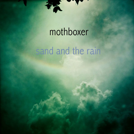 MB-sand-and-the-rain-cover