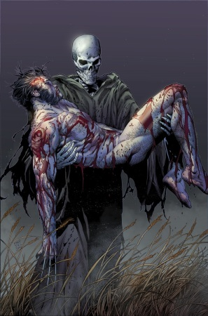 Death_of_Wolverine