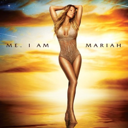 Mariah-Carey-May-2014-BN-Music-BellaNaija.com-01