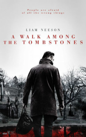 A_Walk_Among_the_Tombstones_poster