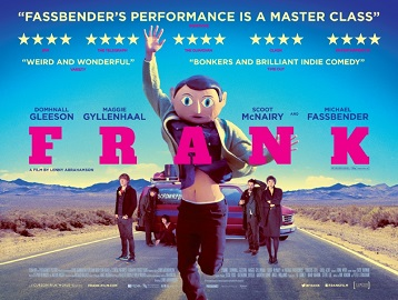 Frank_movie_poster