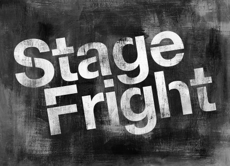 stagefright-1-1
