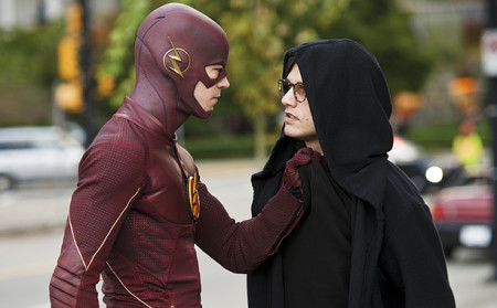 the-flash-episode-11-recap