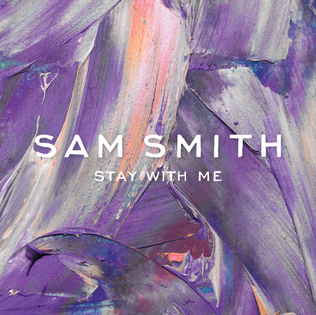 Sam_Smith_Stay_with_Me