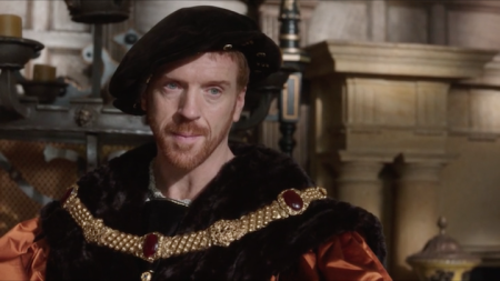 WolfHall2-1