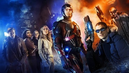 Legends-of-Tomorrow-450x2551