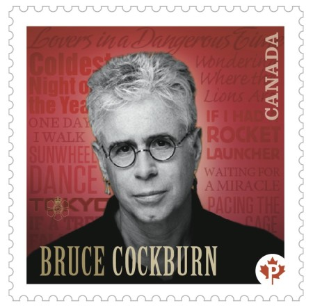 Bruce-Cockburn-stamp2