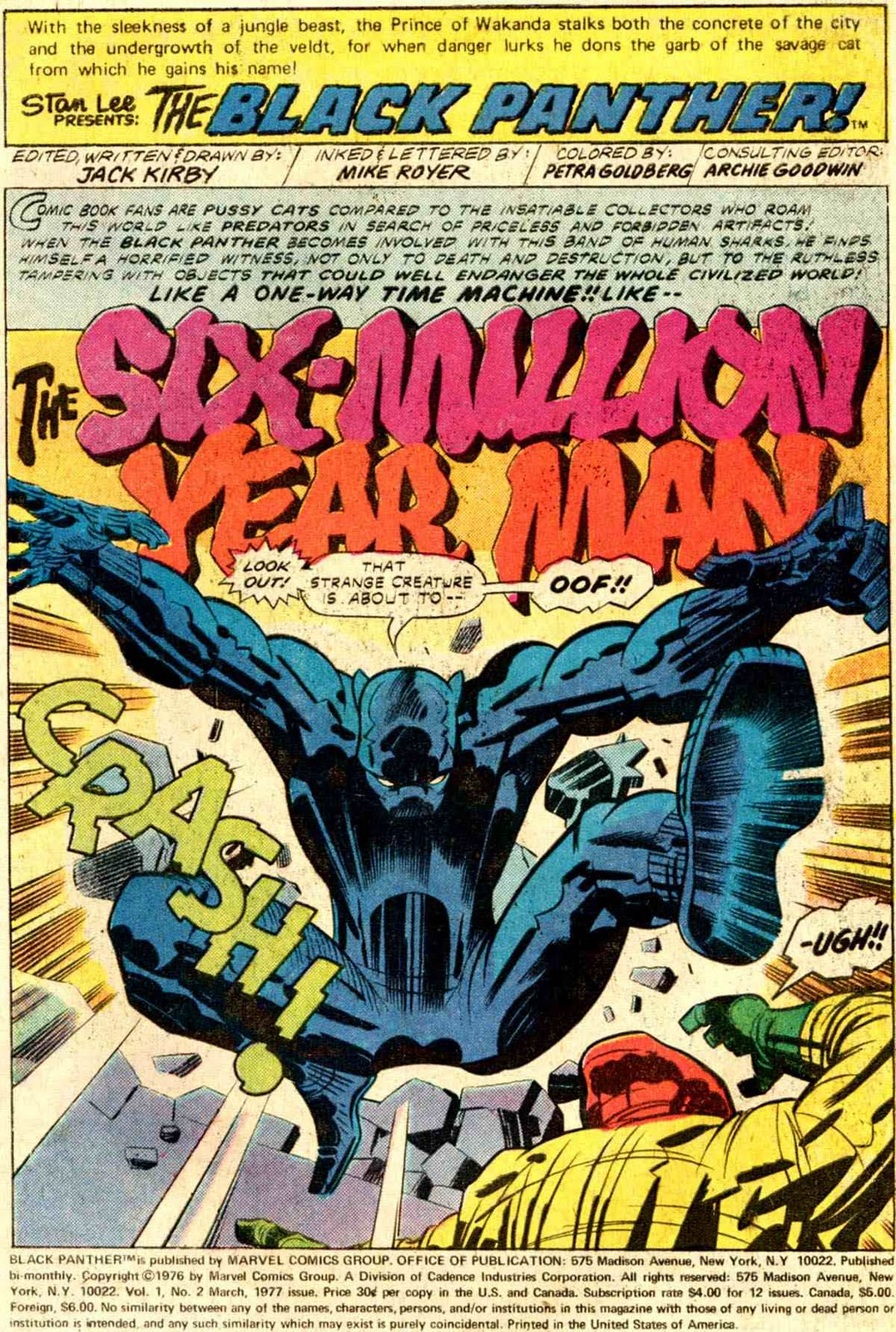 Kirby black_panther_v1_02_01