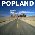 POPLAND-Groovy