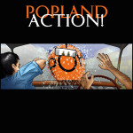 Popland - Action