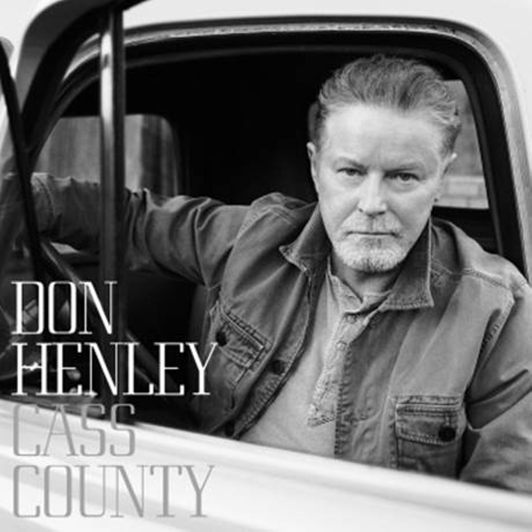 don-henley-cass-county