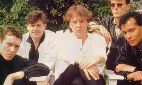 simple_minds_1984