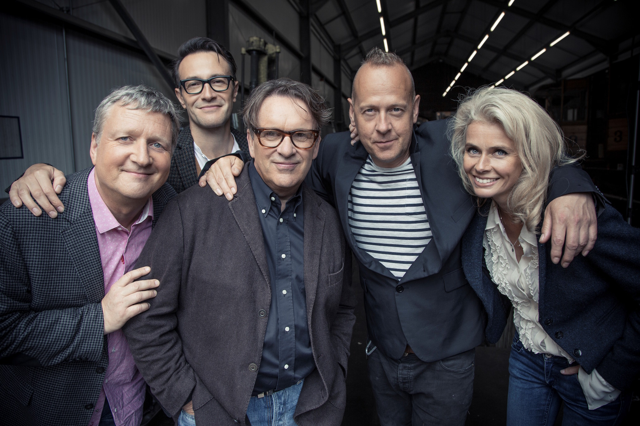 squeeze-live-2015