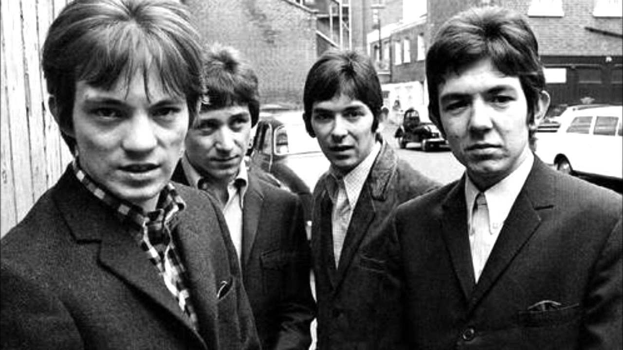 SmallFaces66
