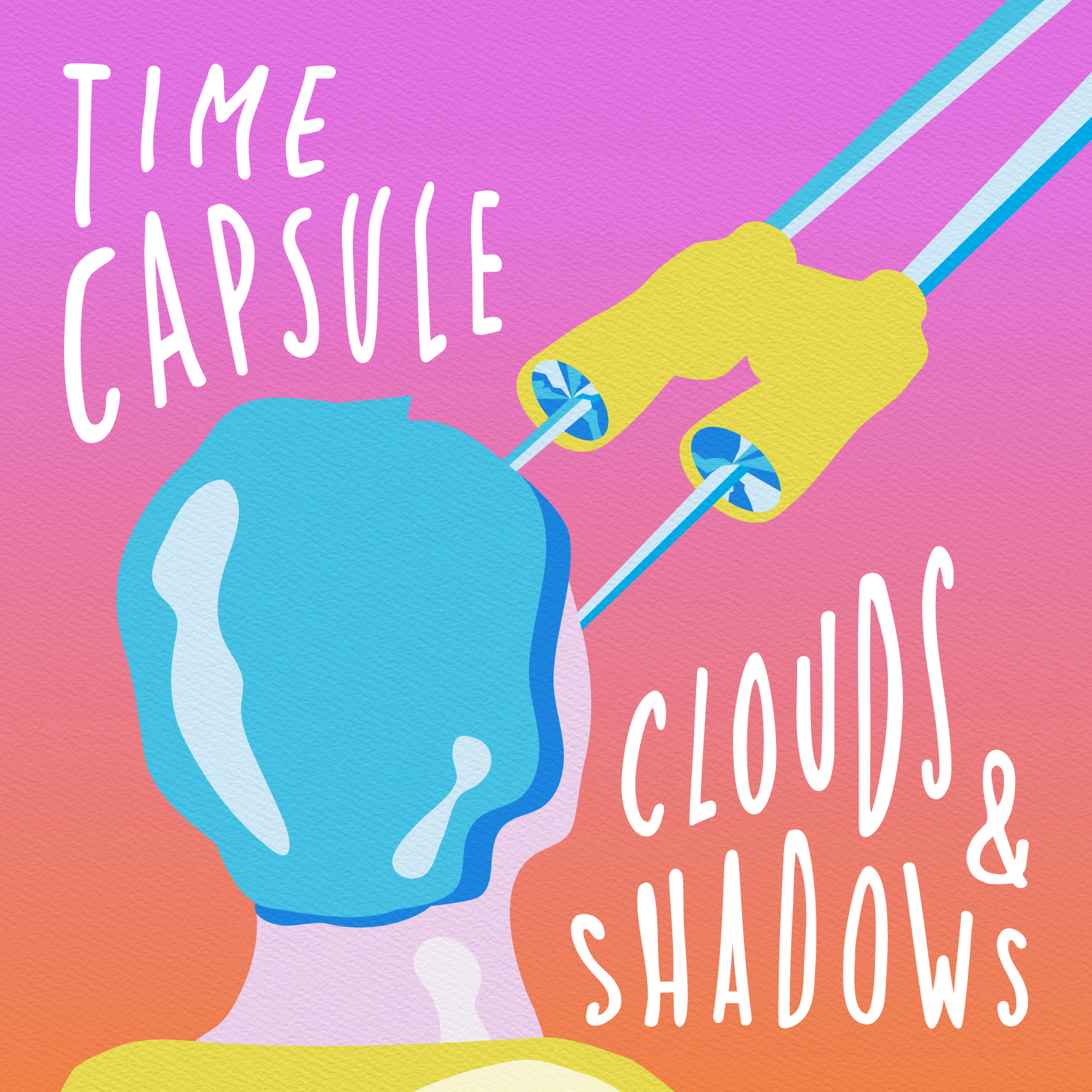 Time Capsule by fFurious