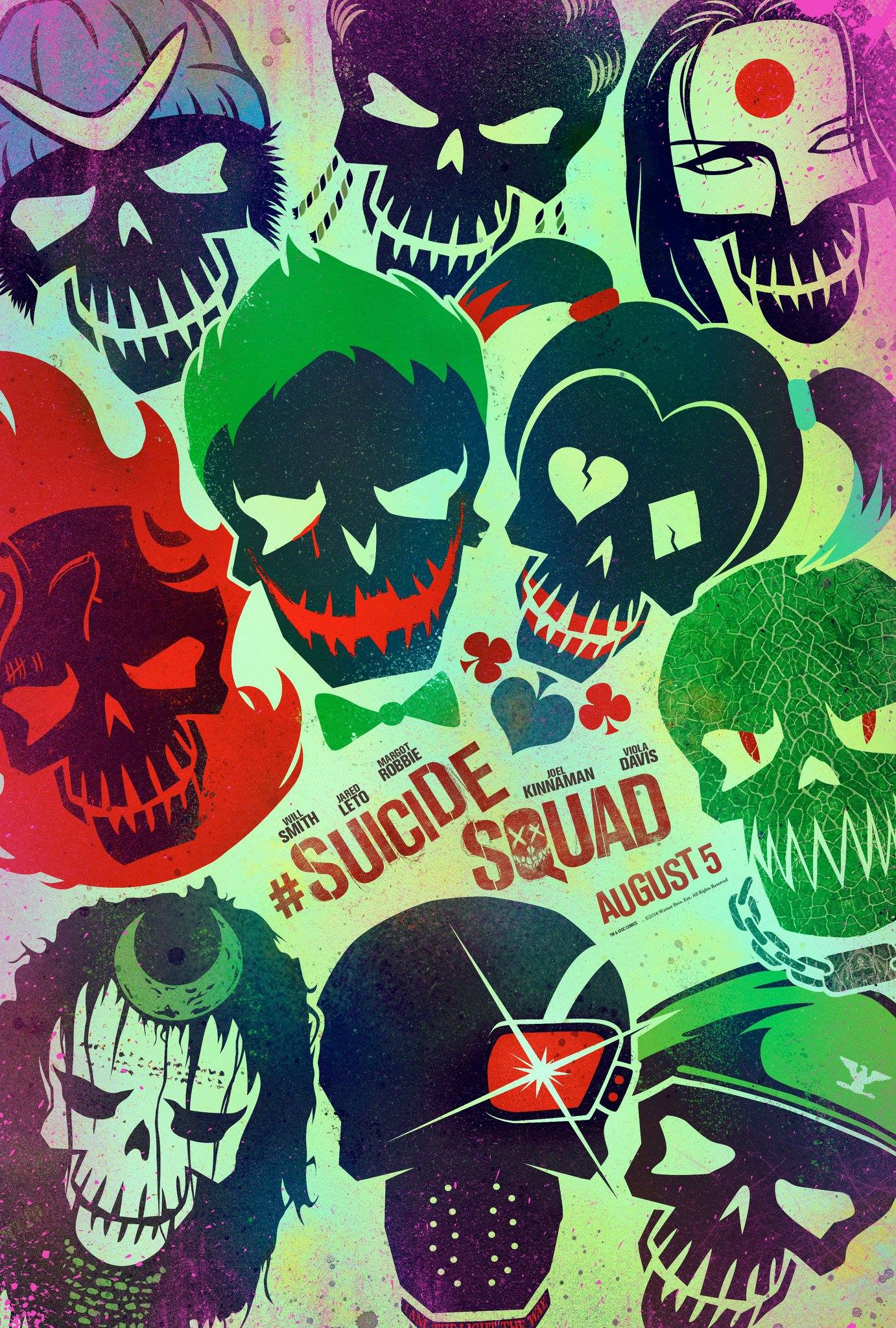 suicide-squad-movie-poster