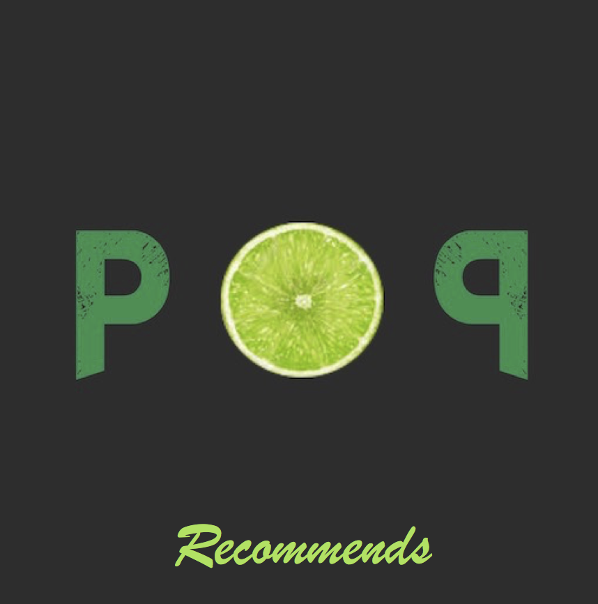 pop-recommends