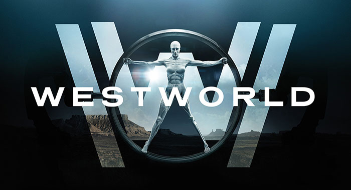 westworld-trailer-key-art-700x380