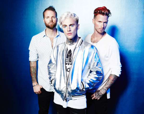 highly-suspect-01