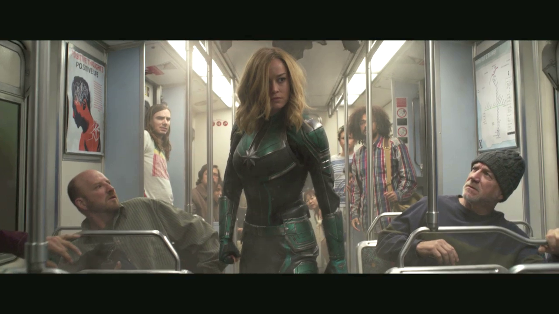 Marvel Studios' Captain Marvel - Trailer 2.mp4[2018-12-04 10-56-53.526]