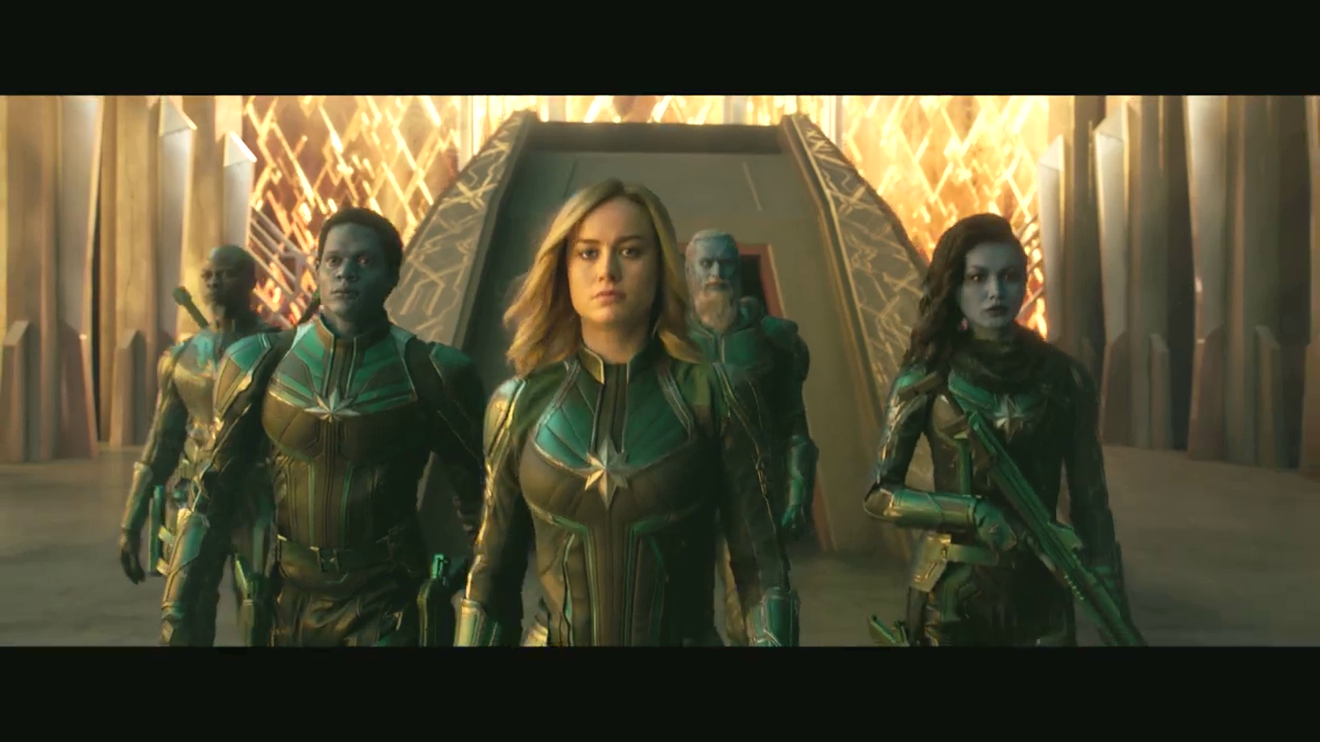 Marvel Studios' Captain Marvel - Trailer 2.mp4[2018-12-04 10-57-18.974]