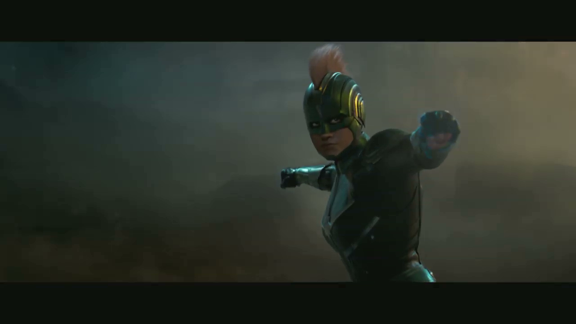 Marvel Studios' Captain Marvel - Trailer 2.mp4[2018-12-04 10-58-03.007]