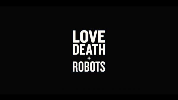 Love Death + Robots review