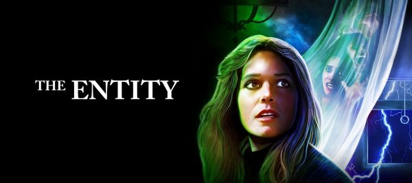 The Entity (1983)