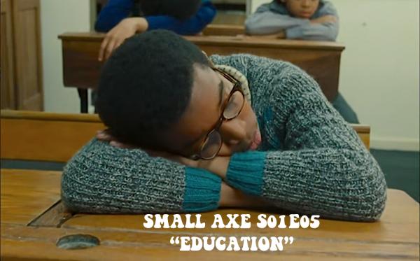 Small Axe S01E05