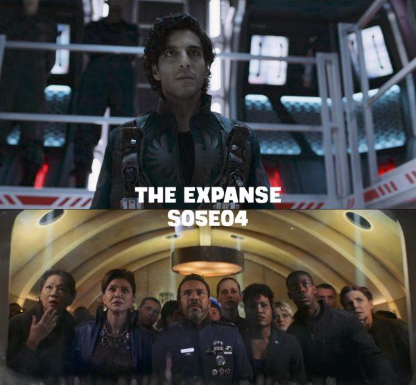 The Expanse S05E04