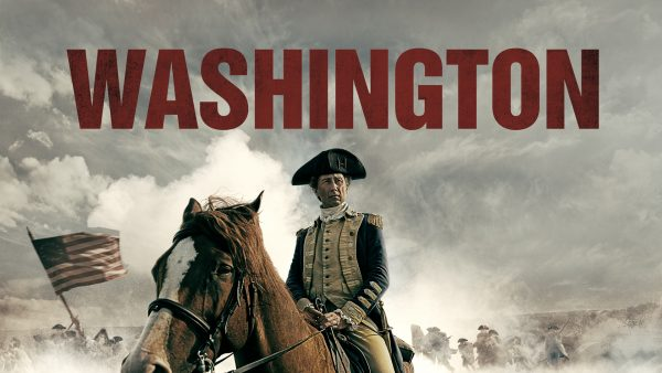 Washington TV Review