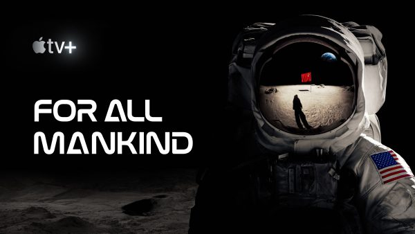 For All Mankind Season 1