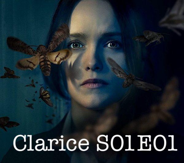 Clarice S01E01