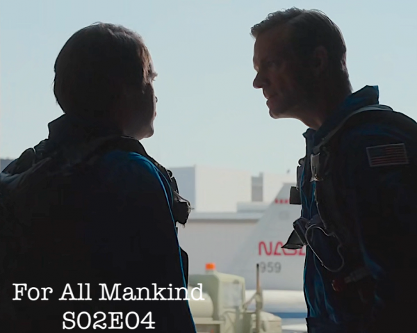 For All Mankind S02E04