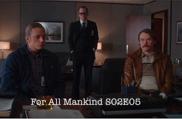 For All Mankind S02E05