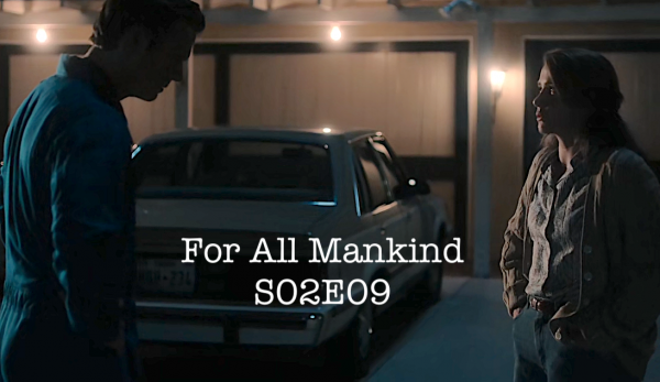For All Mankind S02E09