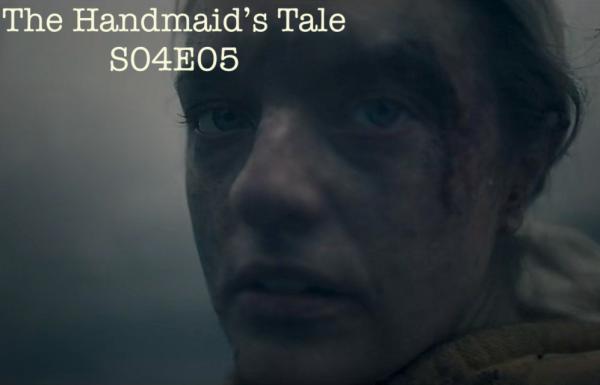 The Handmaid's Tale S04E05