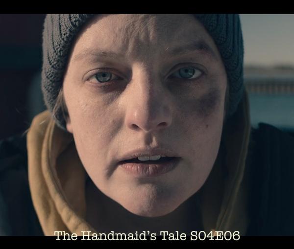 The Handmaid's Tale S04E06