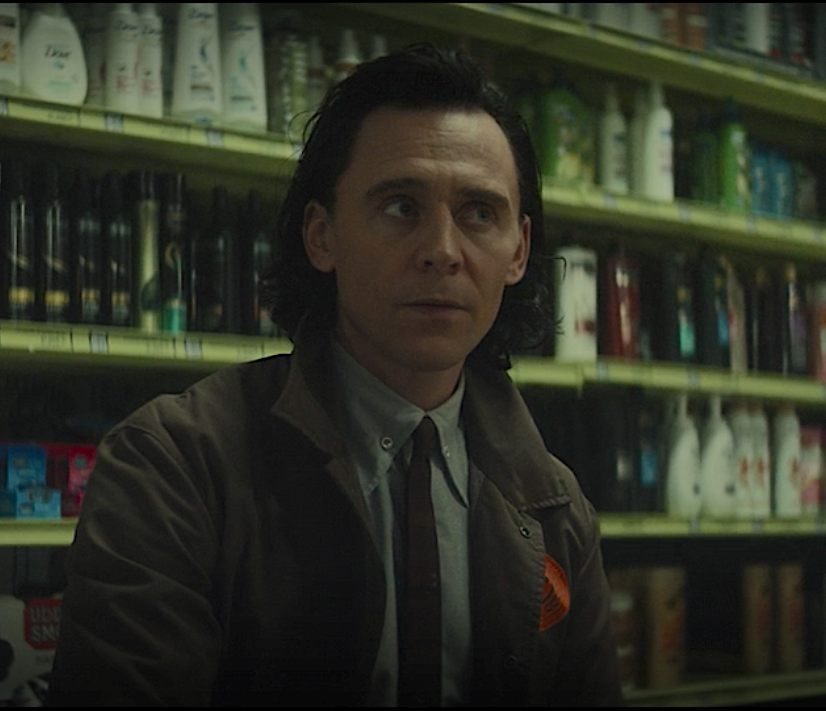 Loki S01E02