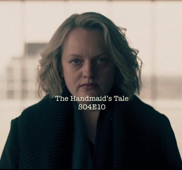 The Handmaid's Tale S04E10