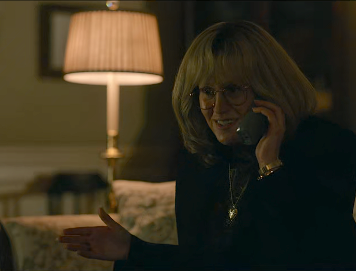 American Crime Story S03E05 Review