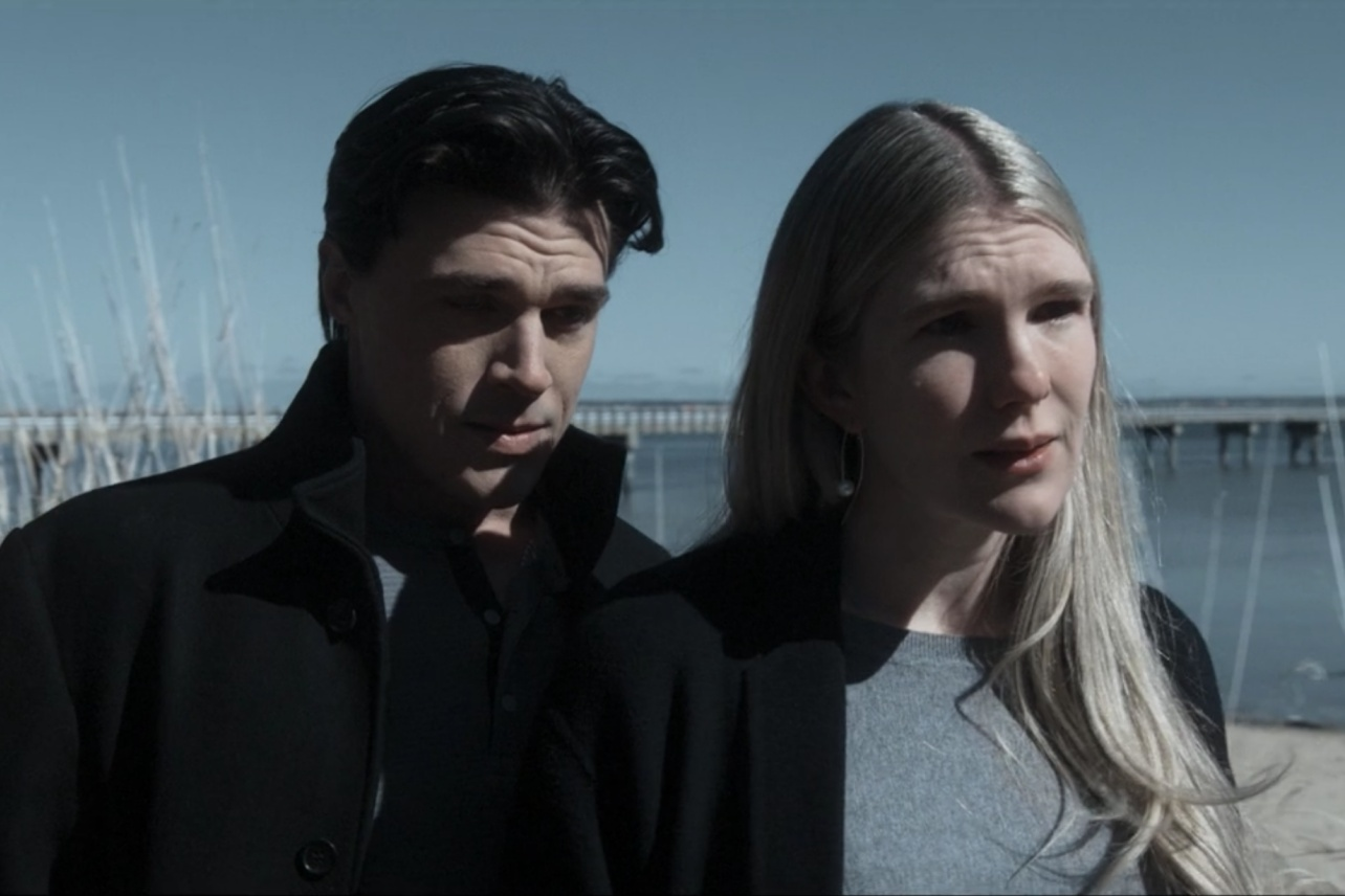 American Horror Story : Red Tide Review